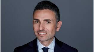 Dagli Agnelli agli Aponte, Alfonso Piccirillo è il nuovo CFO della MSC Cruises