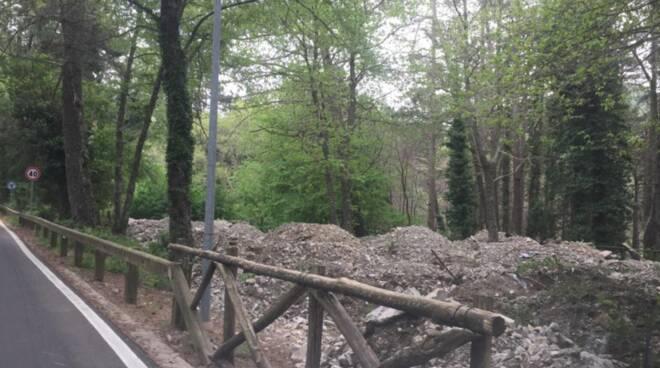 Castellammare di Stabia/Vico Equense. La faida nel Pd per la guida del Parco dei Monti Lattari