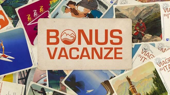 """Commissariato PS Online: """"Su noti social network annunci ingannevoli per il Bonus Vacanze"""""""