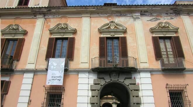 Condotta antisindacale, accolto ricorso Fp Cgil Salerno: condannato Comune di Maiori