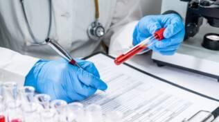 Covid-19, oggi in Campania il numero più alto di guariti ed il calo maggiore di positivi da inizio pandemia