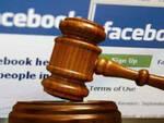 Denigrazione su Facebook