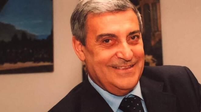 Emiddio Palladino