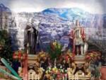 Festa del Patrono a Vico Equense: La storia dei Santi Ciro e Giovanni