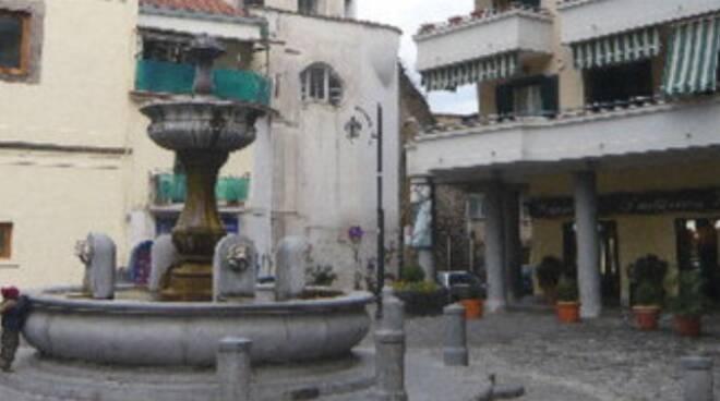 Gragnano Capitale Enogastronomica: approvato lo statuto