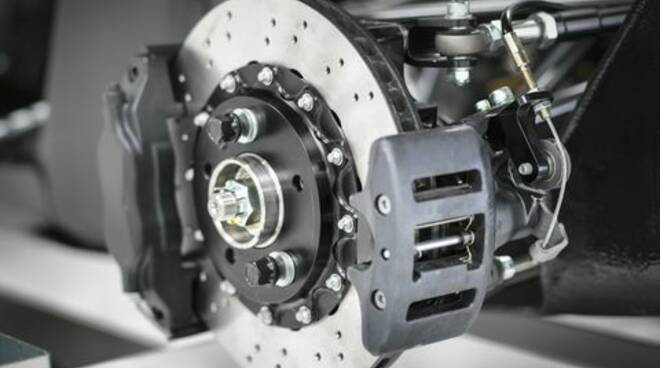How to Effectively Maintain Brake Pads and Rotors