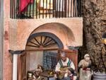 Il Presepe di Santa Lucia a Meta