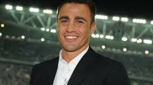il sequestro dei fratelli cannavaro