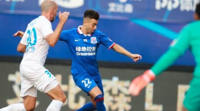 La Chinese Super League verso una contrazione: imposto il tetto salariale, si chiude l'età dell'oro