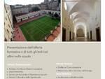 Locandina-secondo-virtual-open-day-isis-casanova