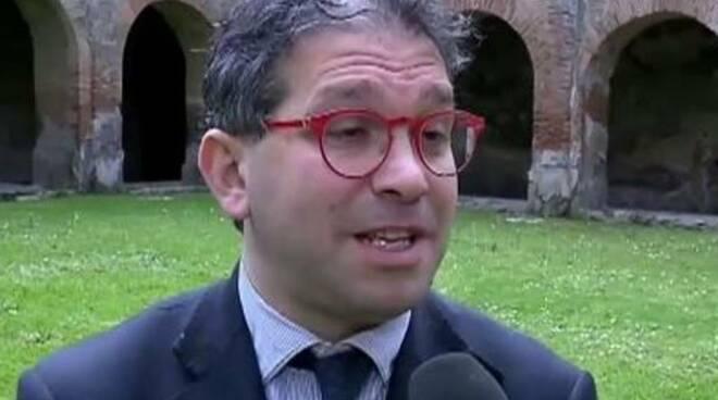 """Minori, il sindaco Andrea Reale: """"Sì a raggiungere le seconde case ma in sicurezza"""""""