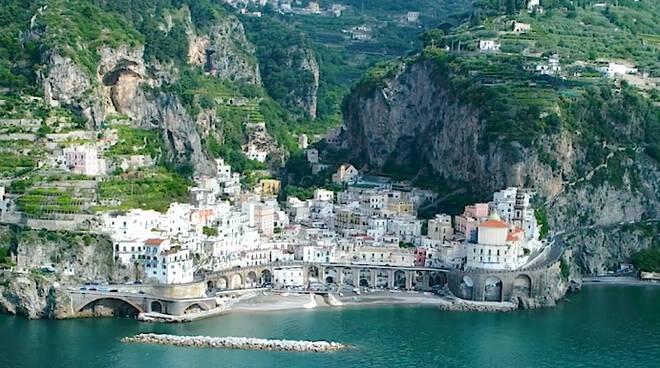 Minori non si ferma e punta su un'offerta turistica qualificata
