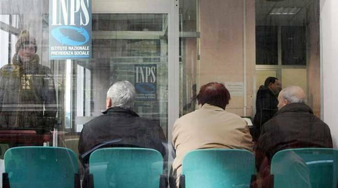 Minori, sede INPS  avrà solo 5 lavoratori assegnati