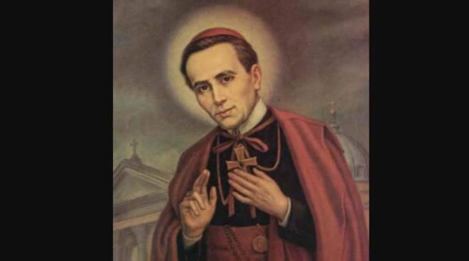 Oggi la Chiesa festeggia San Giovanni Nepomuceno Neumann