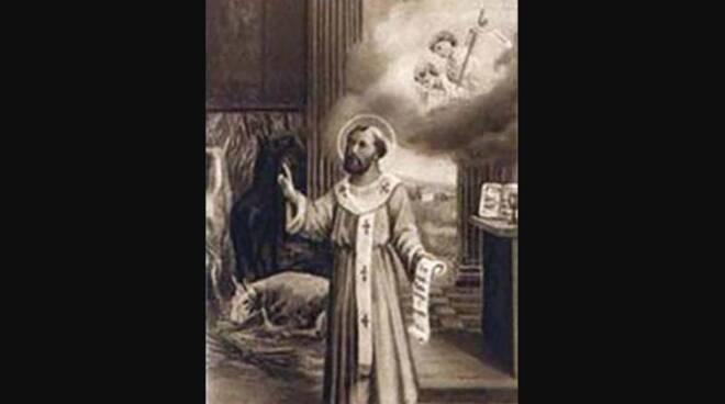 Oggi la Chiesa festeggia San Marcello I