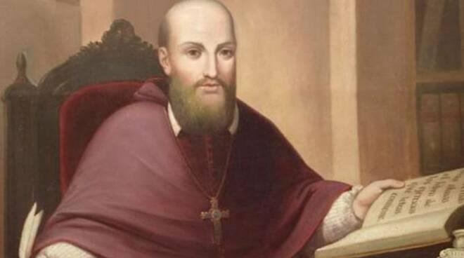 Oggi si celebra San Francesco di Sales. Ecco perché è il protettore dei giornalisti