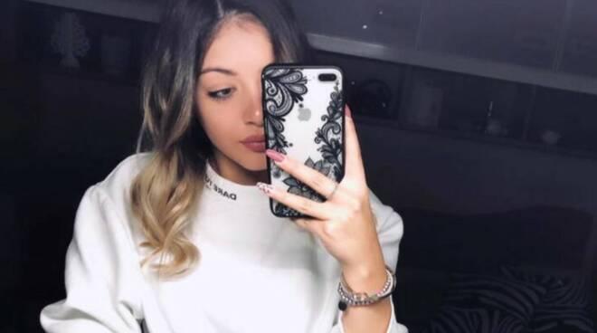 Palermo, ragazza trovata morta in un burrone: il fidanzato è stato fermato per omicidio