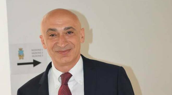 Procida Capitale della Cultura 2022, i complimenti del sindaco di Piano di Sorrento Vincenzo Iaccarino