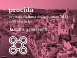 Procida Capitale Italiana 2022