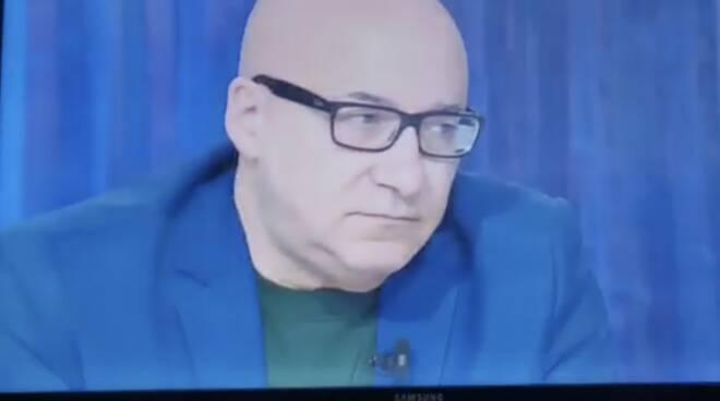 psicologo pieri