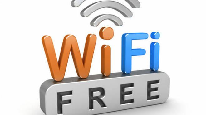 Sant'Agnello, arriva il Wi-Fi gratuito: servizio importante per diventare una smart-city