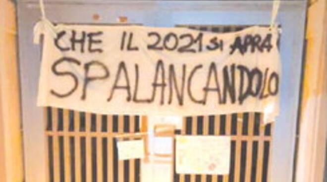 Sant'Agnello, Housing Sociale: una nuova perizia per riavere le case