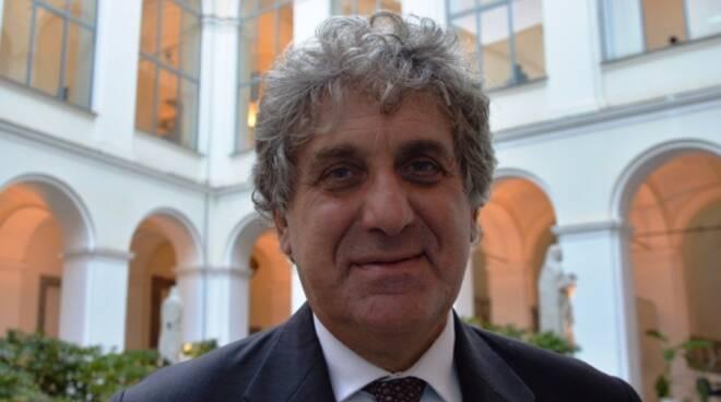 Sorrento, Paolo Jorio è il nuovo direttore del Museo Correale
