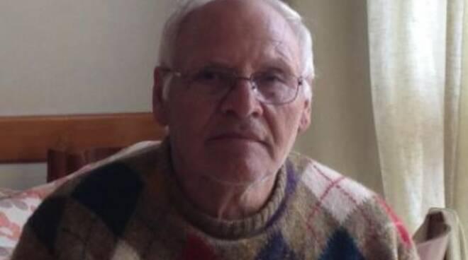 Tramonti in lutto per la perdita di Gennaro Vaccaro: il Covid porta via un pezzo della nostra storia