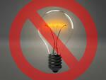 Tramonti, lunedì 18 gennaio interruzione elettrica. Ecco le strade interessate