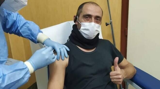 vaccinati amalfi