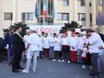 """Vico Equense, giornata mondiale della pizza. Il sindaco: """"La nostra pizza è condivisione"""""""