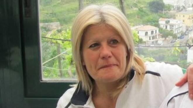 Vietri, Mariantonia Tafuri guida la protezione civile