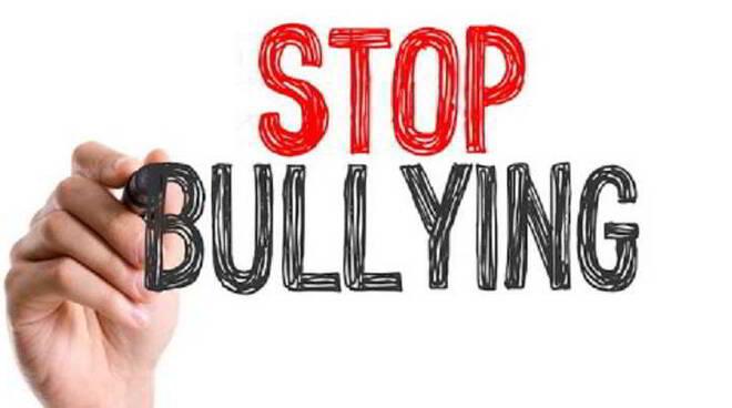 7 febbraio: oggi si celebra la Giornata Nazionale contro il bullismo ed il cyberbullismo