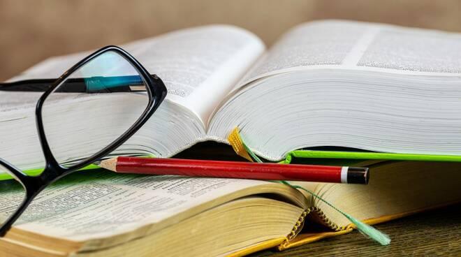 Agerola. Borse di studio per iscrizione gratuita ai corsi di laurea online presso il Campus Principe di Napoli