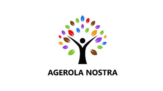 """Agerola Nostra a Positanonews: """"Siamo apartitici"""""""