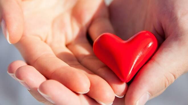 Amalfi, sabato 20 febbraio 2021 dono del sangue in piazza Municipio