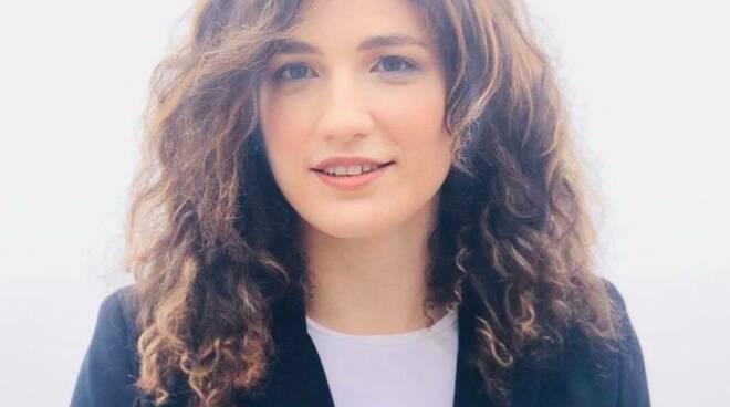 Antonella Marchese