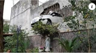 Auto Gragnano