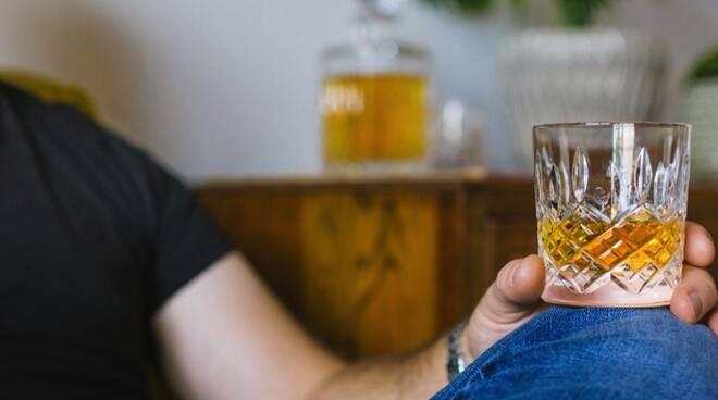 bevande alcoliche farmacia elifani
