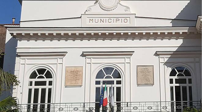 Meta. Il Consiglio di Stato boccia il parcheggio a Santa Lucia.