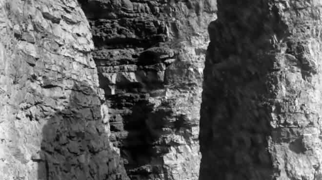 Rete stradale in Costiera Amalfitana e dissesto idrogeologico: Una storia infinita di gioie e dolori