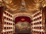 Riprendono le visite guidate al Teatro di San Carlo di Napoli