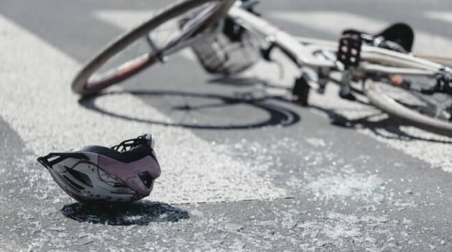 In Italia aumentano i ciclisti uccisi, sono 14 solo a gennaio