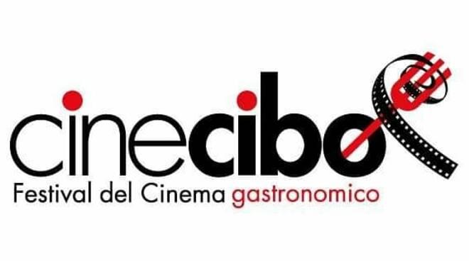 Cinecibo festival - Festival del cinema gastronomico