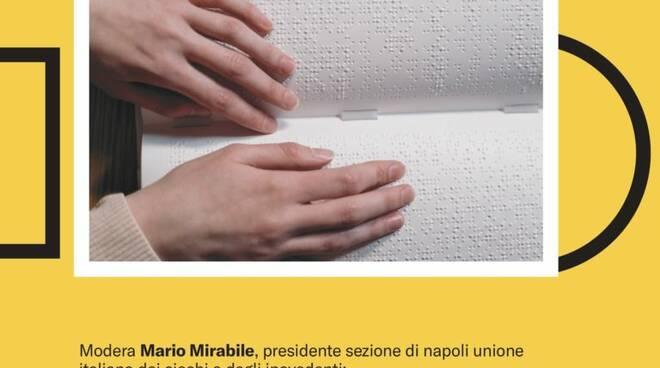 Giornata internazionale del Braille