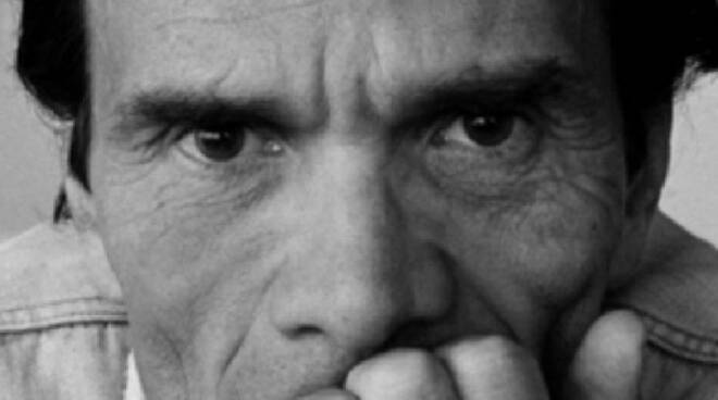 Su Rai Movie omaggio a Pier Paolo Pasolini