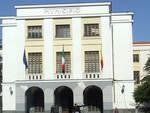 Cava de' Tirreni, interrogazione del consigliere Salsano sulla scuola a seguito dei 26 casi positivi