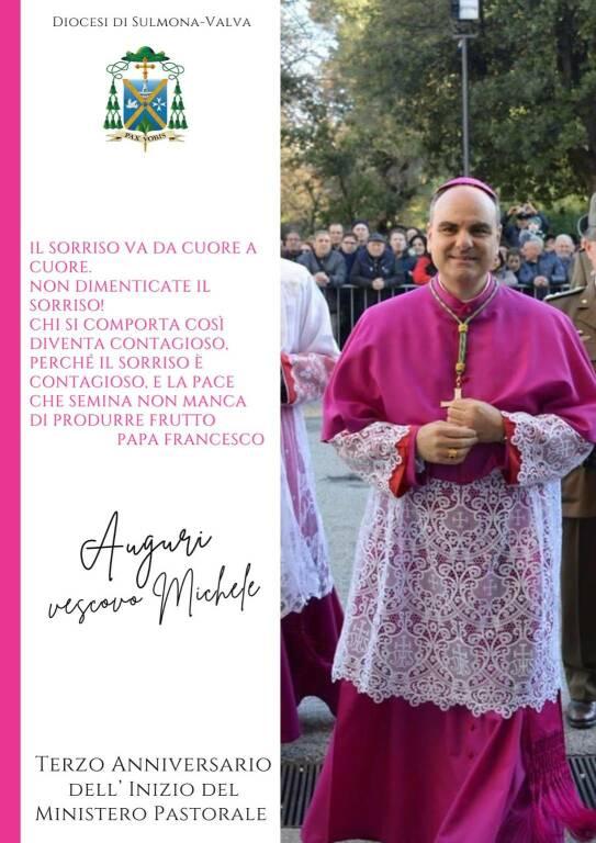 diocesi sulmona valva