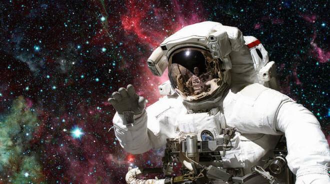 Esa cerca nuovi astronauti anche con disabilità. Domande entro il 31 marzo