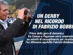 Fabrizio Bobbiesi